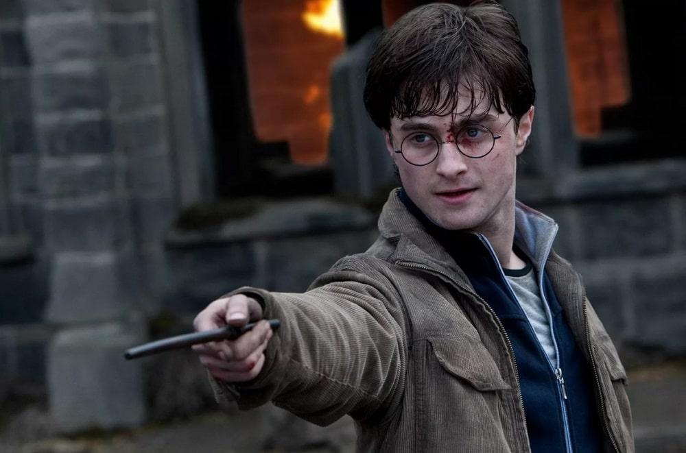 شخصیت های دنیای هری پاتر و مفهوم پنهان در نامگذاری بازیگران آن