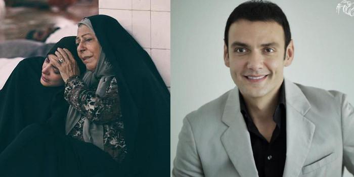 سه جایزه جشنواره آسیاپاسیفیک برای سینمای ایران