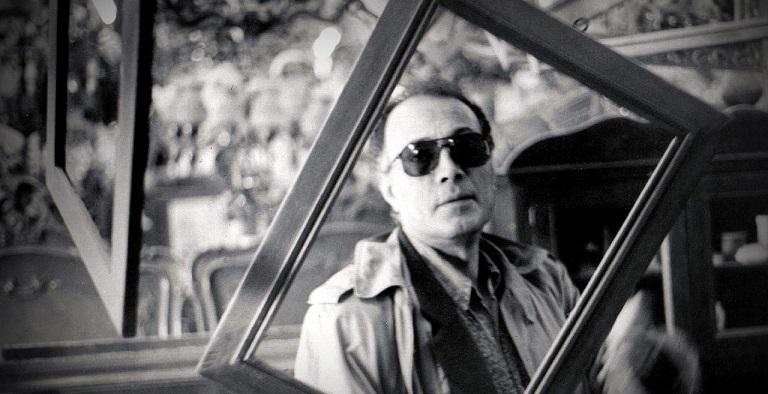 جوایز عباس کیارستمی به موزه سینمای ایران اضافه شد