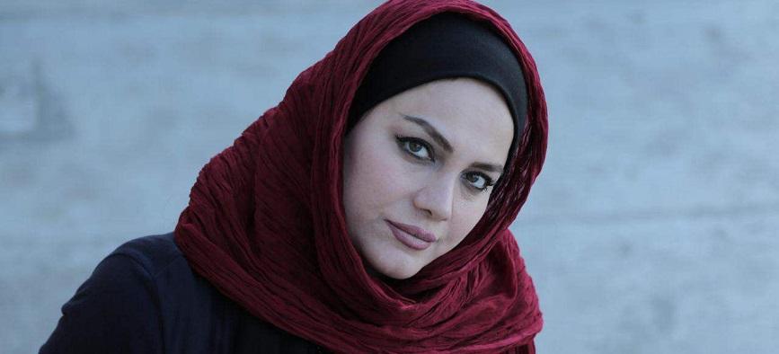 نرگس آبیار: منیره خانم «آشغالهای دوست داشتنی» خود ایران است
