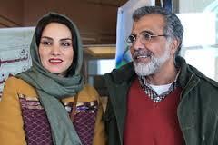 انتقاد یک منتقد سینمایی: فیلم های ضعیف مهرجویی و افخمی حاصل همکاری آنها با همسرانشان است!!