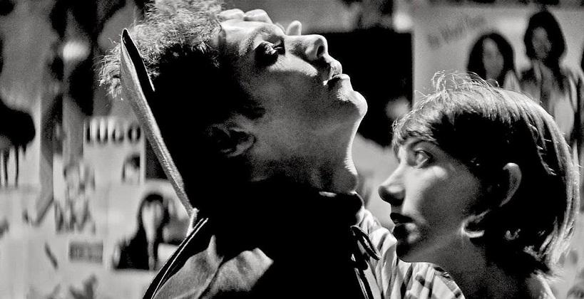 50 فیلم برتر غیر انگلیسی زبان قرن بیست و یکم
