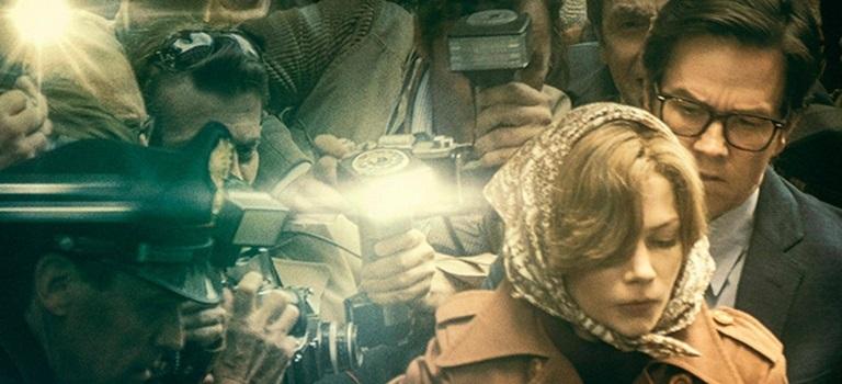 چرا اکران فیلمهای سینمای جهان در پردیسهای سینمای پایتخت اتفاق مهمی است؟
