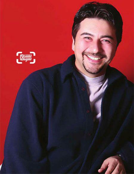 امیرحسین صدیق در «ماه در مه»/  ادامه فیلمبرداری در شمال کشور