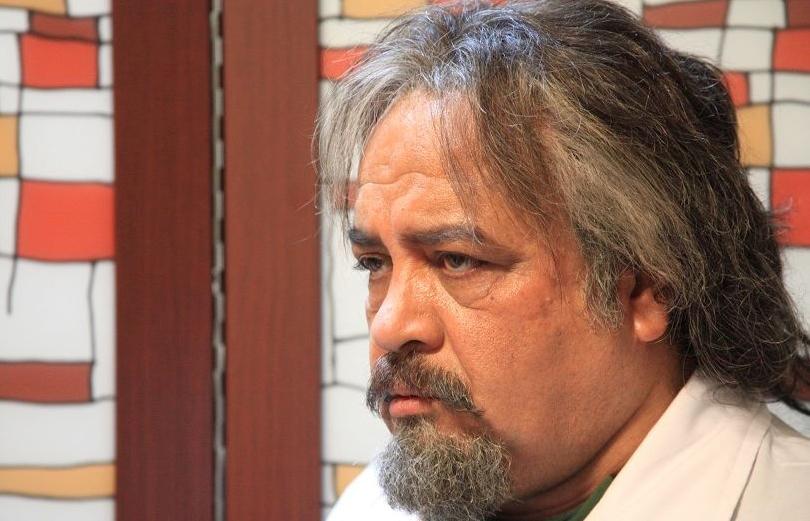 محمدرضا شریفی نیا . آنچه مردان درباره زنان نمی دانند