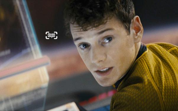 آنتون یلچین بازیگر فیلم Star Trek بر اثر تصادف با ماشین خودش درگذشت