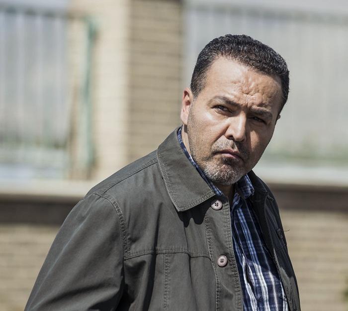 فریبرز عربنیا: دیگر در این سینما کار نخواهم کرد/ تاثیرات ویرانگر سیاست بر روی حیات سینما سایه افکنده