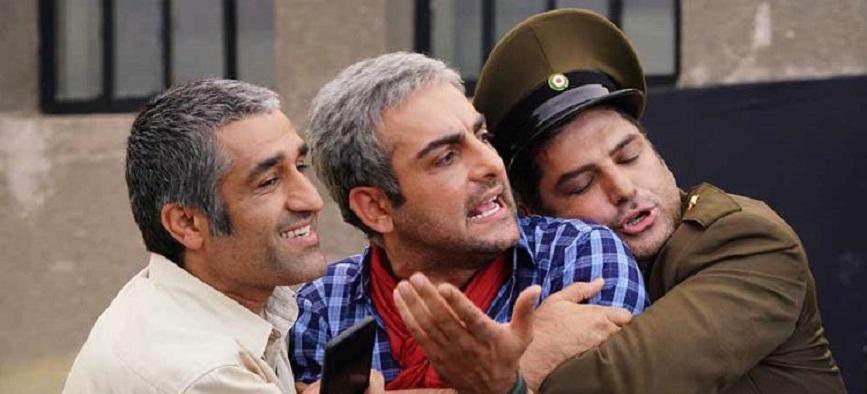 «خوب بد جلف: ارتش سری» از اول تیرماه در سالن های سینما