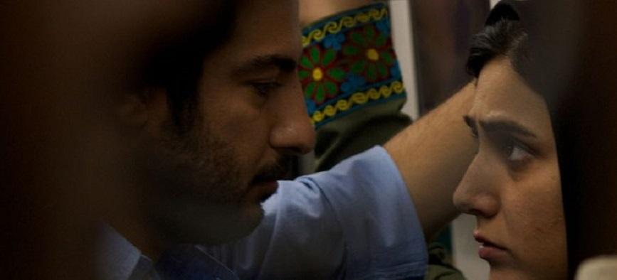 عاشقانههای سینمای ایران در سال ۹۷