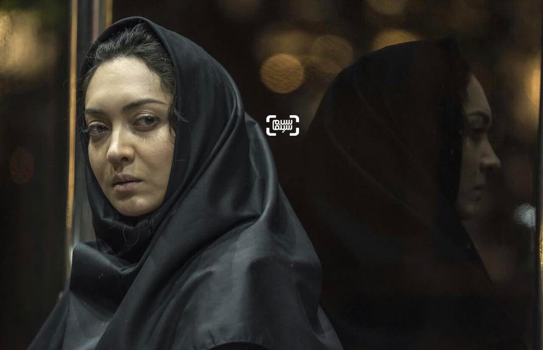 معرفی فیلم «آذر»/ سودای سیمرغ سی و پنجمین جشنواره فیلم فجر