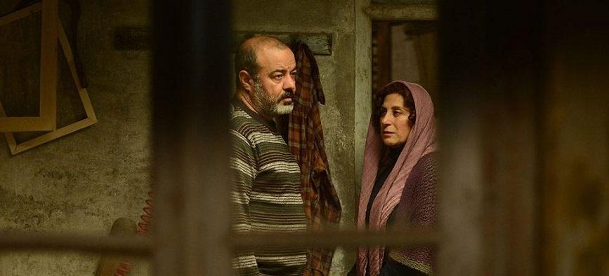 جشنواره فیلمهای ایرانی مینیاپولیس میزبان ۷ فیلم