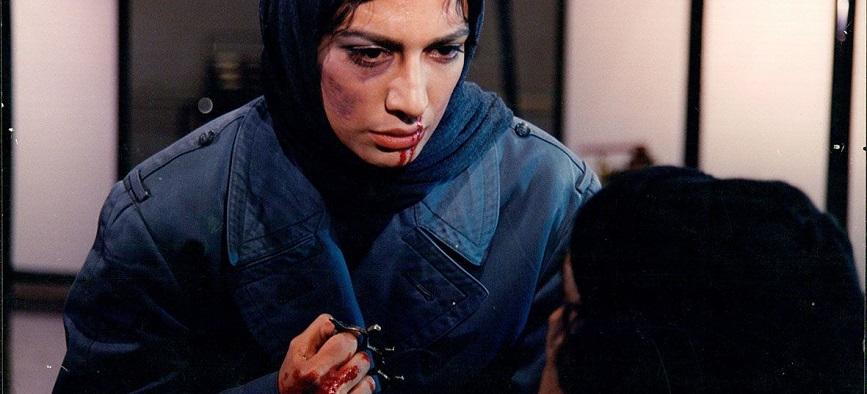 بهترین فیلم های جنایی سینمای ایران بعد از انقلاب