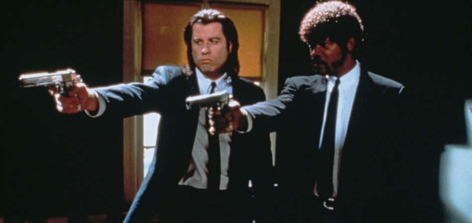 بهترین فیلم ها جنایی تاریخ سینما-داستان عامه پسند