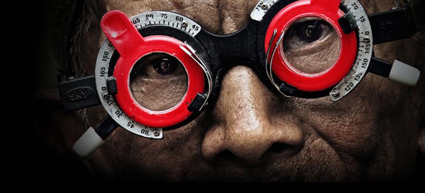 معرفی بهترین فیلم های مستند قرن 21