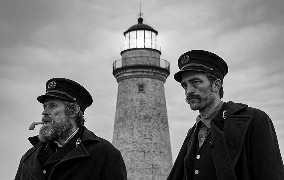 بهترین فیلم های درام 2019-فانوس دریایی