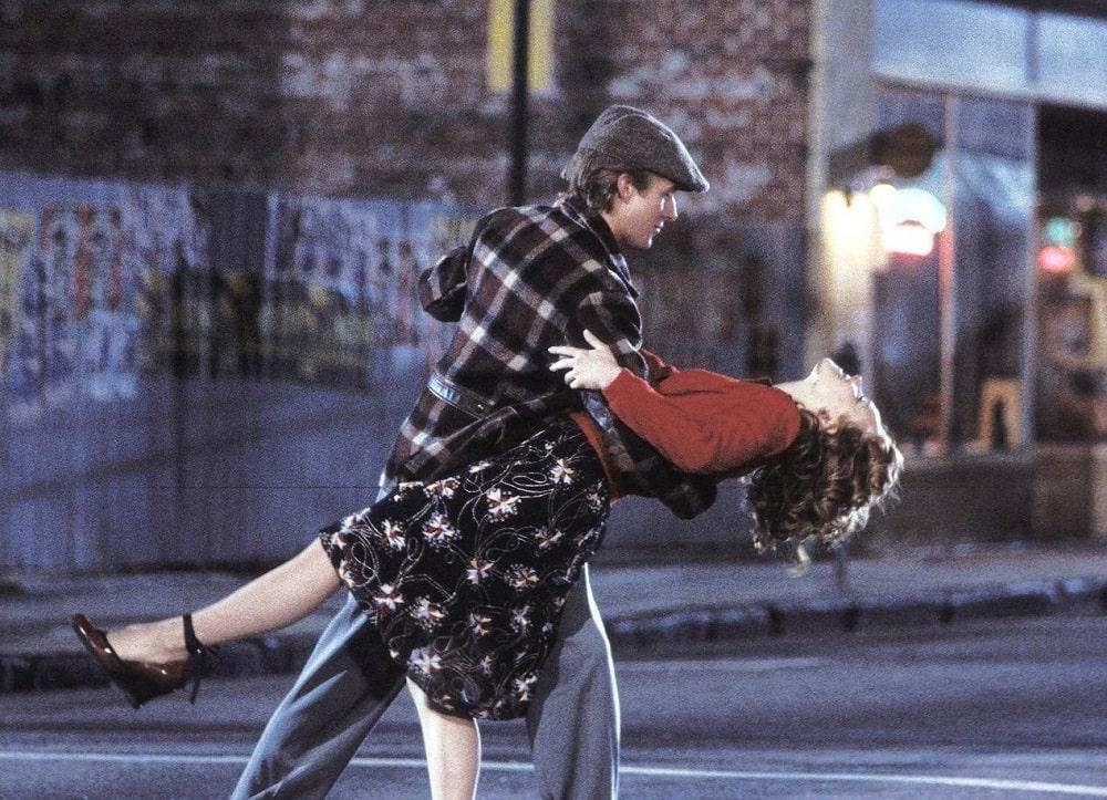 بهترین فیلم های سینمایی جهان در ژانر درام و عاشقانه - دفترچه خاطرات (The Notebook)