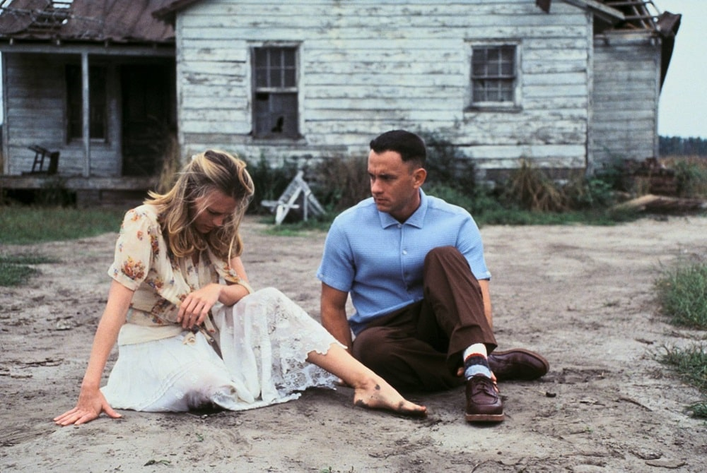 بهترین فیلم های عاشقانه و درام تاریخ سینما
