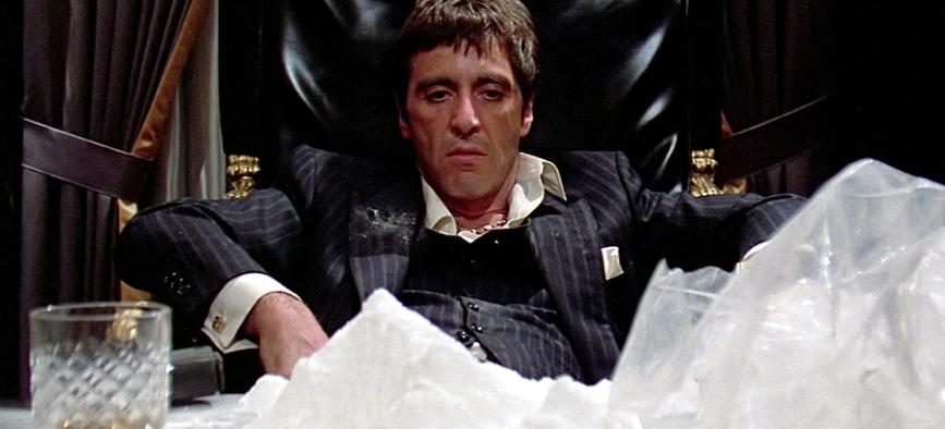 بهترین فیلم ها با موضوع مواد مخدر