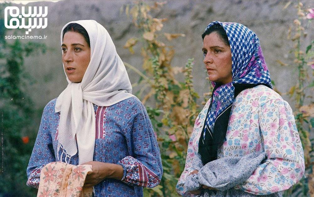درخشان ترین دوره های جشنواره فیلم فجر