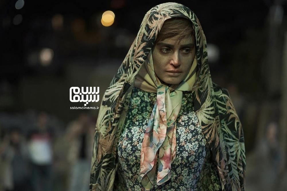 بهترین های جشنواره فجر ۳۹ از نگاه سلام سینما- ابلق