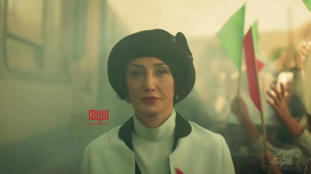 بهترین های جشنواره فجر ۳۹ از نگاه سلام سینما- بی همه چیز