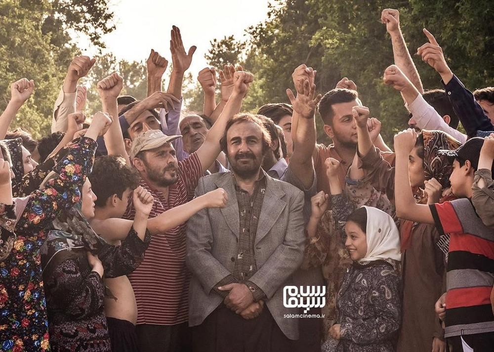 بهترین های جشنواره فجر ۳۹ از نگاه سلام سینما