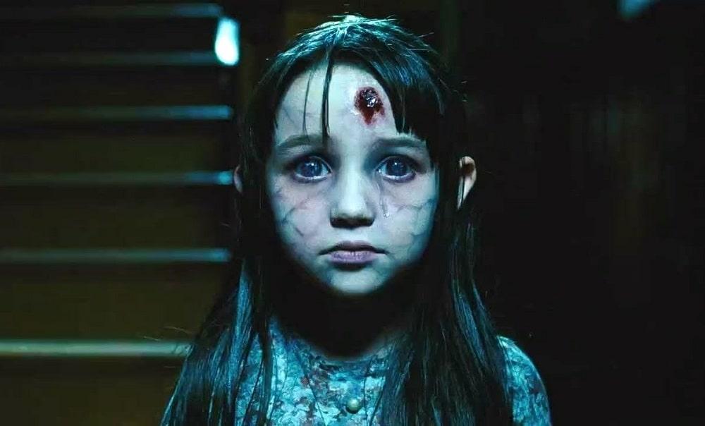 ترسناک ترین فیلم های جنی و روحی - وحشت در آمیتی ویل (the-amityville-horror)