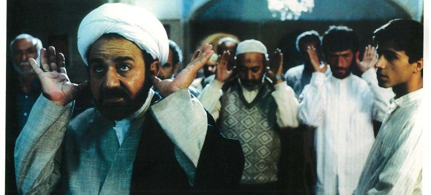 بهترین فیلم های کمدی و طنز ایرانی/ خنده های فارسی