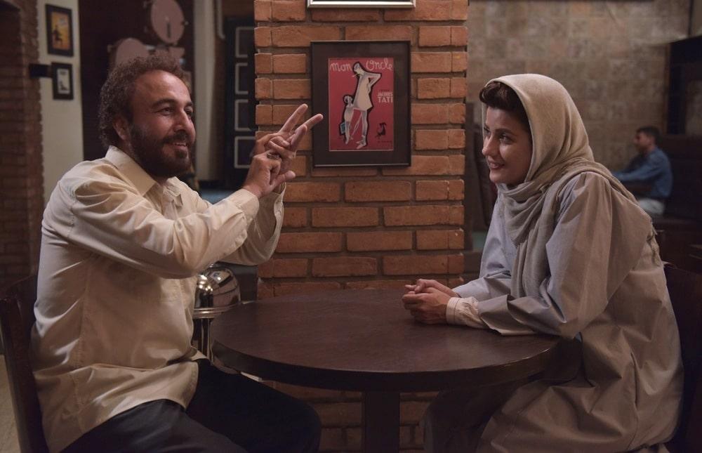 بهترین فیلم های کمدی و طنز ایرانی/ خنده های فارسی- هزارپا