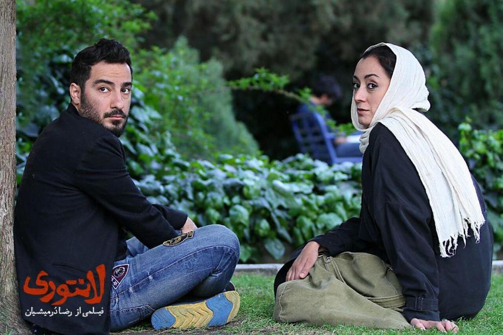 بهترین فیلم های جنایی ایران