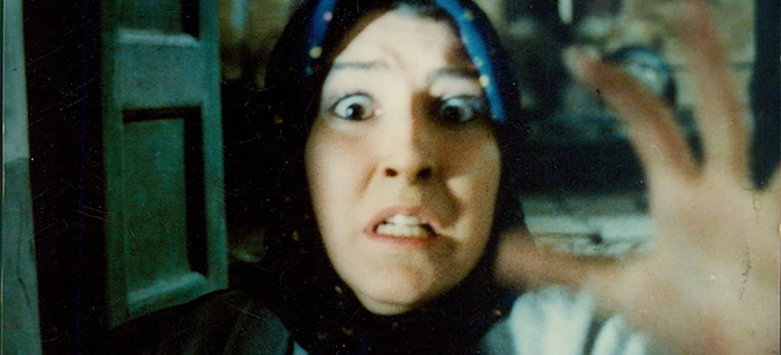 ترسناک ترین فیلم های ایرانی در ژانر وحشت