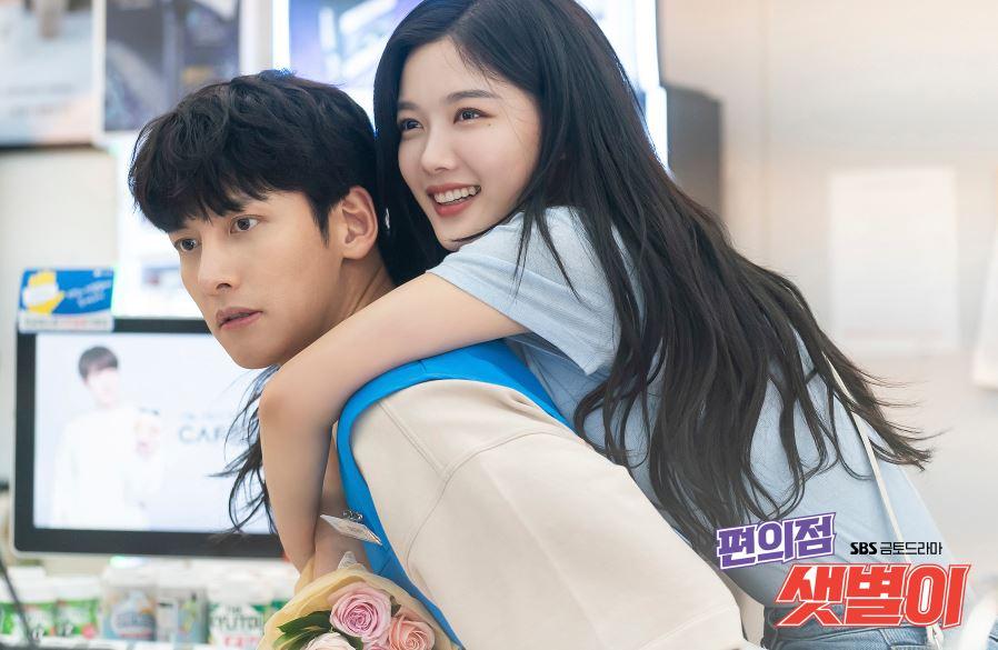 بهترین و محبوب ترین سریال های کره ای عاشقانه و کمدی - فروشگاه ست بیول تازه کار