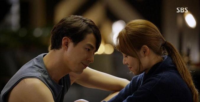 بهترین و محبوب ترین سریال های کره ای عاشقانه و کمدی - مشکلی نیست این عشقه