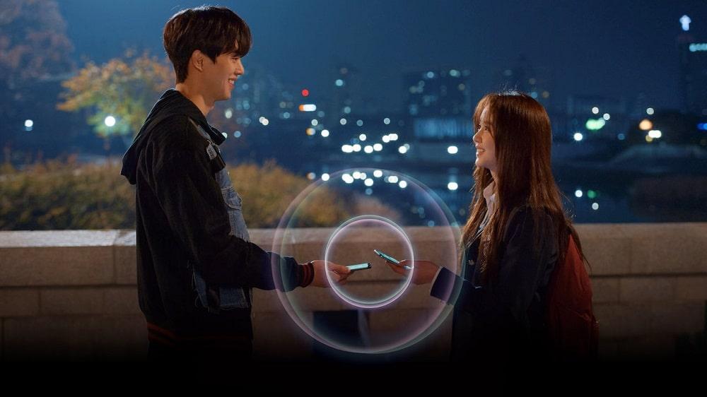 بهترین و محبوب ترین سریال های کره ای عاشقانه و کمدی - آلارم عشق