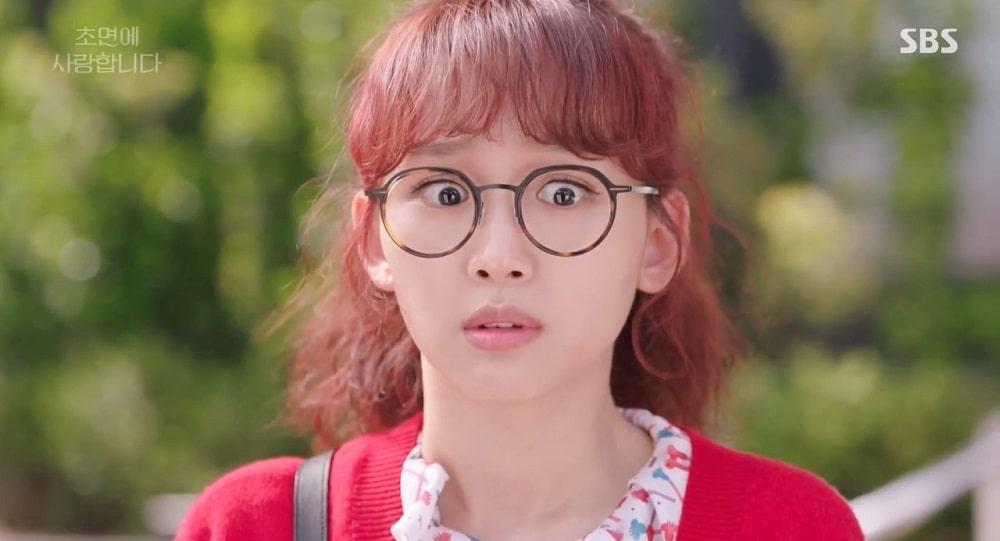 بهترین و محبوب ترین سریال های کره ای عاشقانه و کمدی - سریال زندگی مخفی منشی من