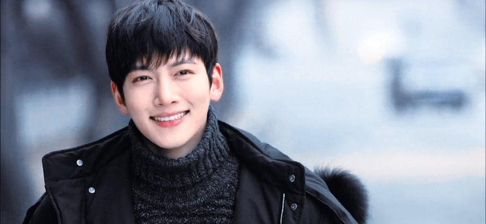 بهترین و محبوب ترین سریال های کره ای عاشقانه و کمدی - شفا دهنده