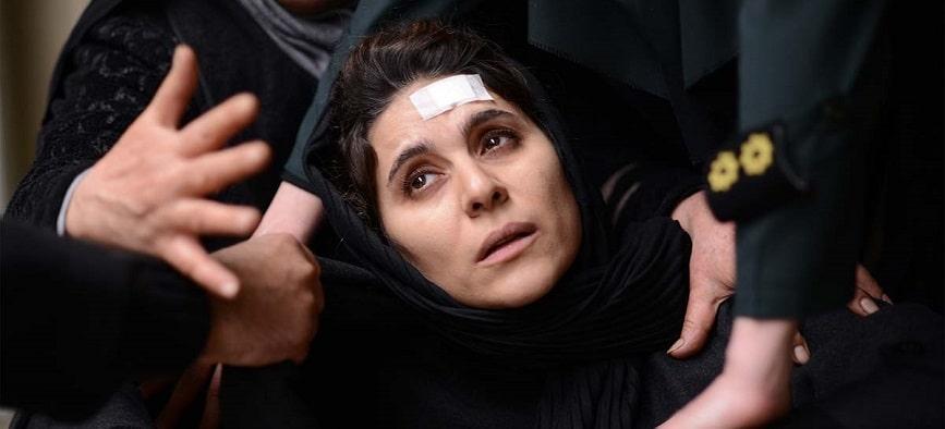 معرفی نامزدهای بهترین عکاس سال 99 سینمای ایران