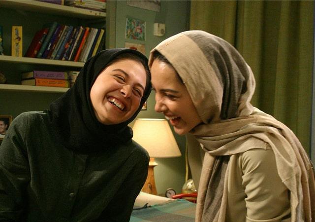اقتباس های دهه هشتاد سینمای ایران- دیشب باباتو دیدم آیدا