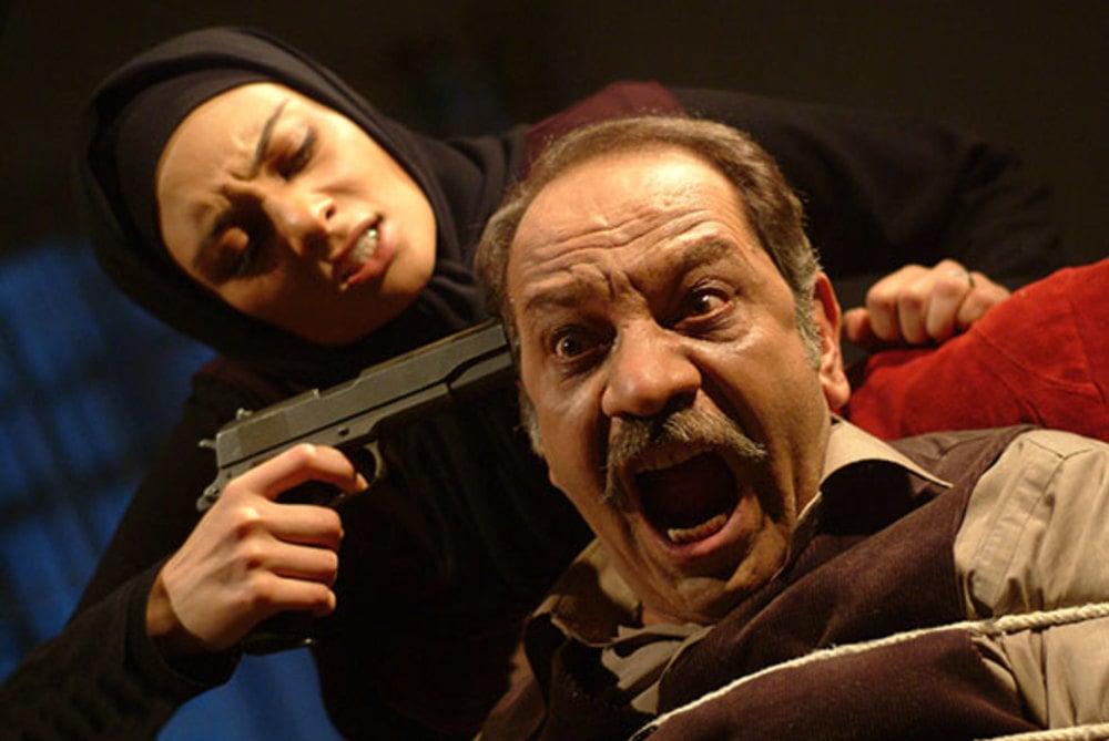 اقتباس های مهم سینمای ایران در دهه هشتاد- روز برمیآید