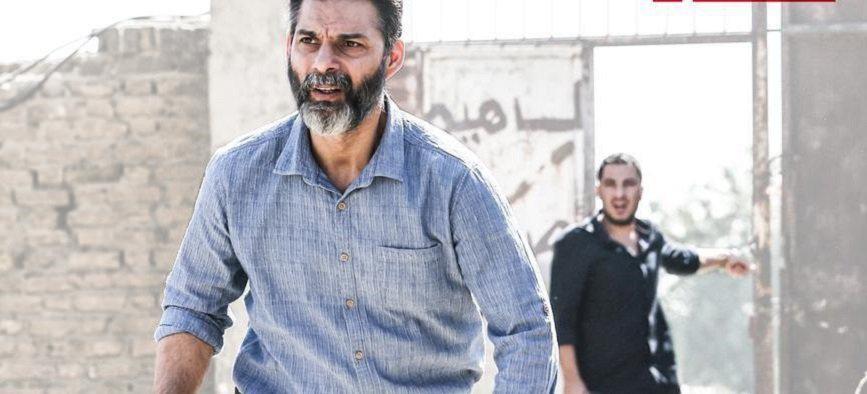 پرفروش ترین فیلم های نیمه اول سال ۹۸ سینمای ایران