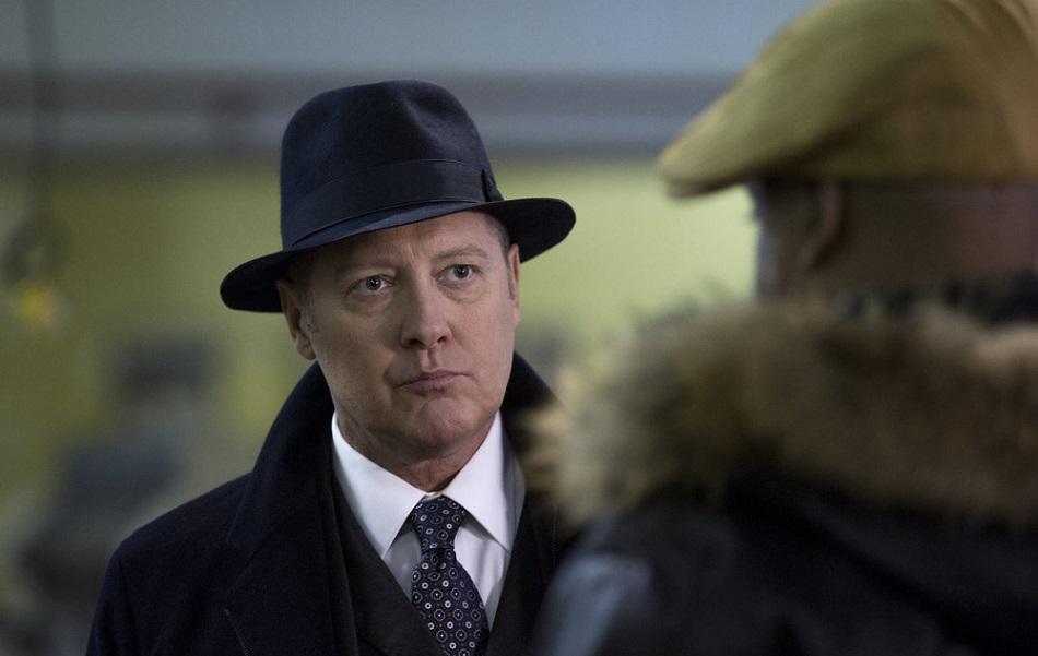 بهترین سریال های در حال پخش دنیا-ذهن های جنایتکار