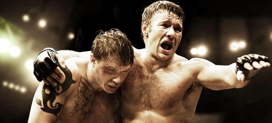 بهترین فیلم های ورزشی تاریخ سینما