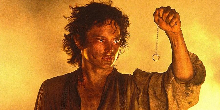 10 فیلم برتر قرن 21 به انتخاب کاربران سلام سینما
