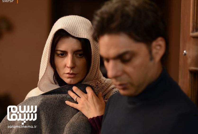 «بمب; یک عاشقانه»/ معرفی فیلم های سودای سیمرغ جشنواره فیلم فجر 36
