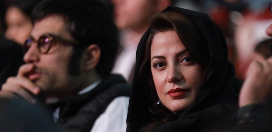 گزارش تصویری اختتامیه جشنواره فیلم فجر 38 – بخش دوم