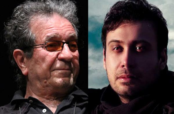 واکنش تند محسن چاوشی به صحبت های شریفی نیا/ میخواهند مرده خودشان را به نام من زنده کنند