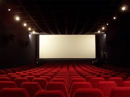بیانیه شورای مرکزی کانون کارگردانان در پی حملات گسترده به سینما
