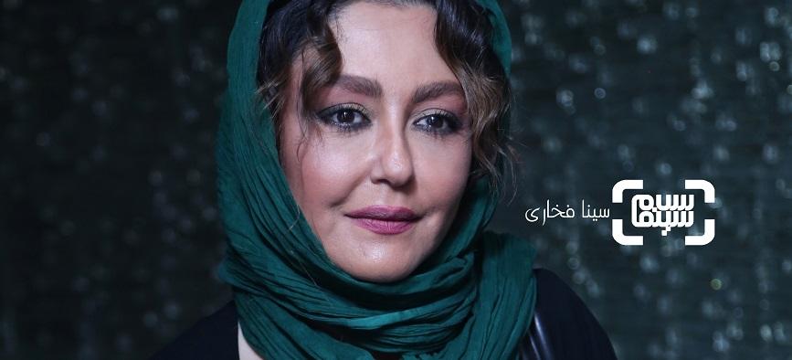 اکران خصوصی فیلم «کلوپ همسران»/ گزارش تصویری