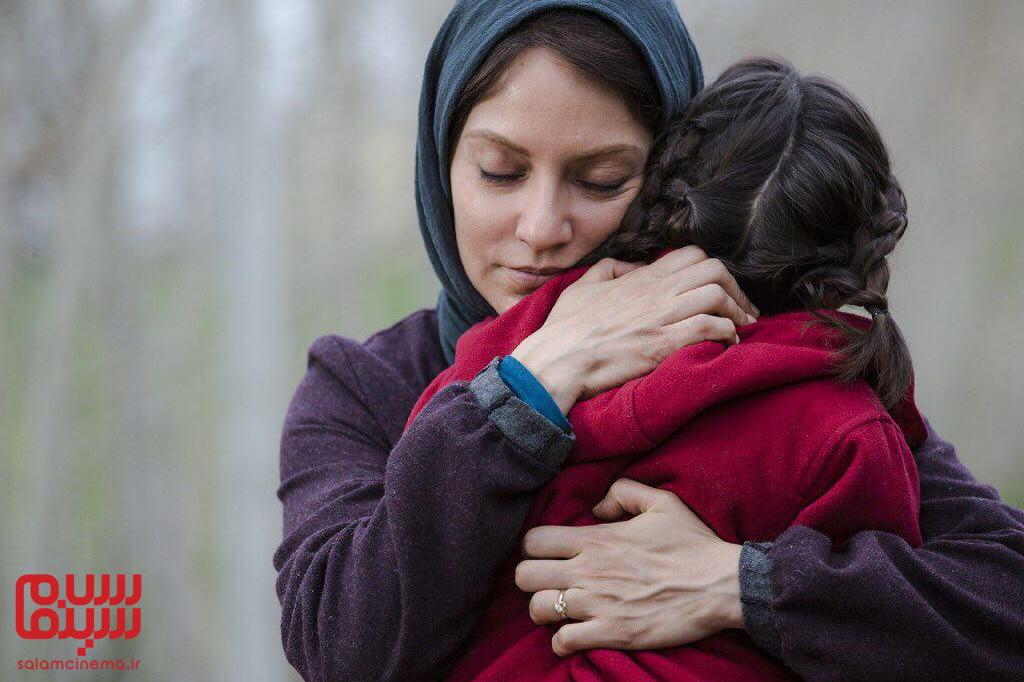«دارکوب»/ معرفی فیلم های سودای سیمرغ جشنواره فیلم فجر 36