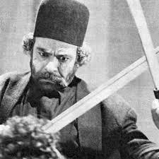 بهترین فیلم های اقتباسی سینمای ایران- داش آکل